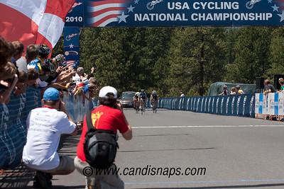 2010 Nationals Road Race-6802