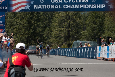 2010 Nationals Road Race-6805