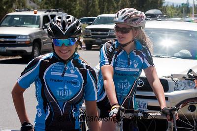2010 Nationals Road Race-6800