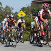 2011 Foothill college circuit race Elite Men P/1/2