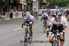 2011 RoadNats 10-12 Boys Crit :