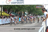 2011 RoadNats 13-14 Women Crit :