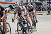 2011 RoadNats 17-18 Womens Crit :