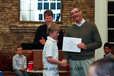 Frazier Awards 2011-1407