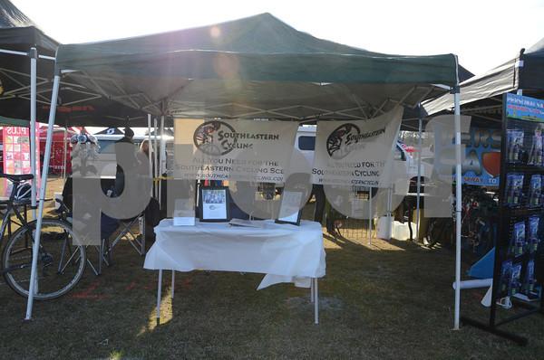 2012 Southeast Bike Expo