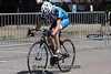2012 Tour of Tuscaloosa Crit 15-18 :