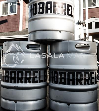 10 Barrel beer...mmmmm