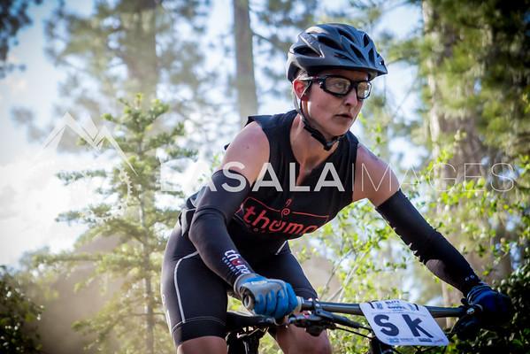 Solana Kline