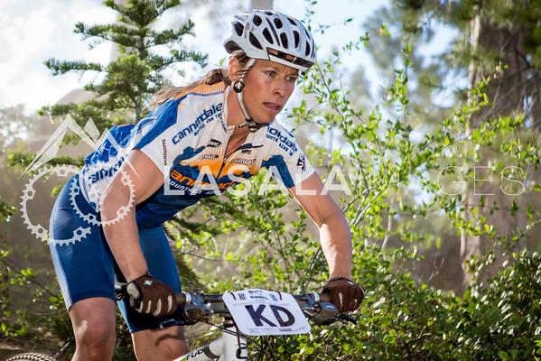 Karen DeWolfe
