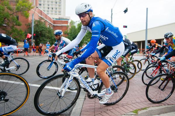 2014 Tour of Alberta