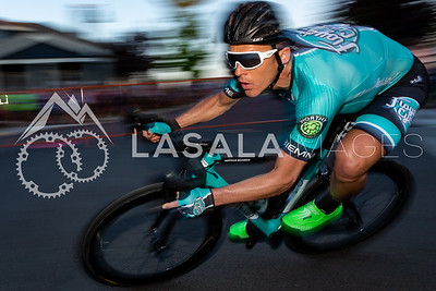Cascade cycling Classic Crit