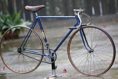 1930's Brambilla