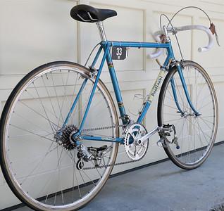 1963-64 Pogliaghi # 7262