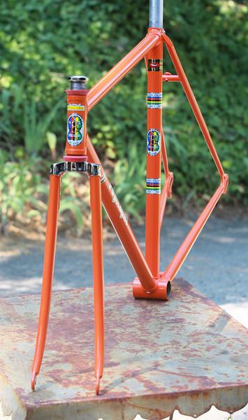 1972-73 Pogliaghi 9736