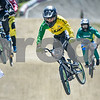 08-05-2016: Wielrennen: UCI BMX Supercross World Cup: Papendal<br /> <br /> <br /> <br /> Copyright Orange Pictures / Andy Astfalck