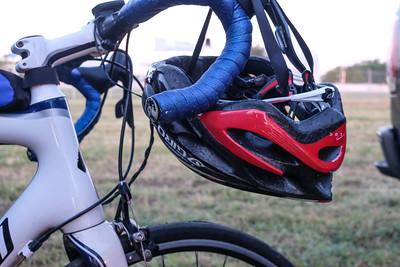 AFCT Family Day Bike Ride 2018