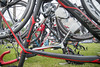 "Bikes Bikes Bikes... Can we see more bikes! You can here <a href=""http://smu.gs/2aW0bb7"">http://smu.gs/2aW0bb7</a>"