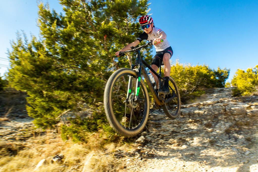 IMAGE: https://photos.smugmug.com/Sports/Cycling/Bulldogs-2020-Action-Shots/Ian/i-gqZwbz8/0/99c3d72a/XL/WCW_1326-XL.jpg