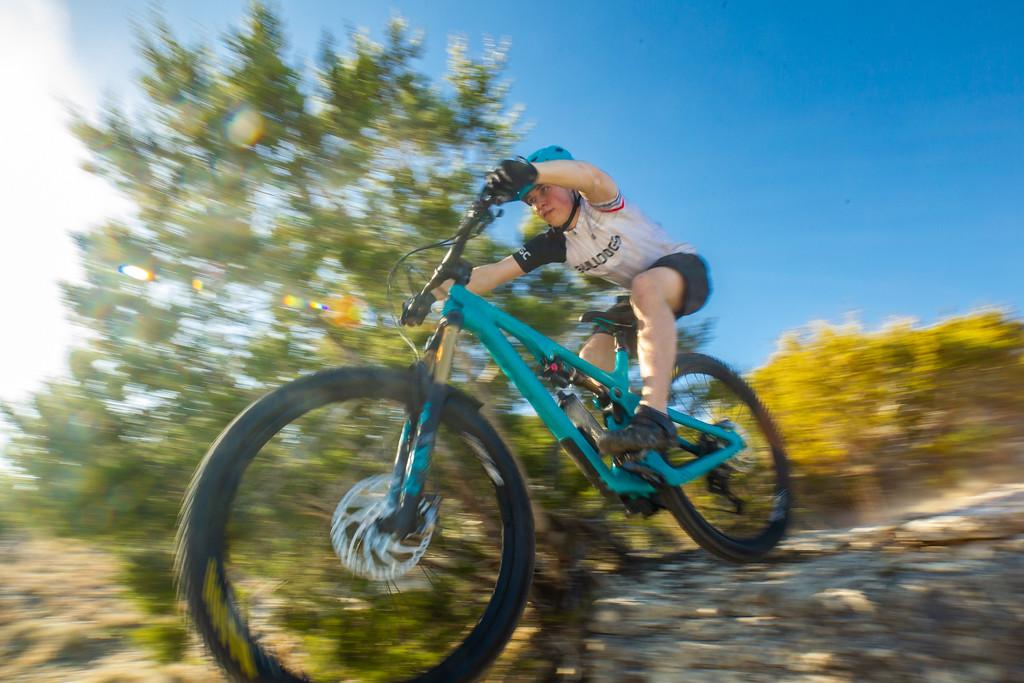 IMAGE: https://photos.smugmug.com/Sports/Cycling/Bulldogs-2020-Action-Shots/Jake/i-GwKZzTL/0/5b48b30e/XL/WCW_1262-XL.jpg