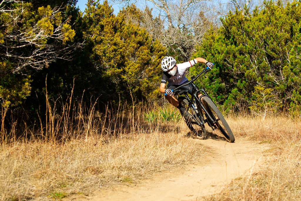IMAGE: https://photos.smugmug.com/Sports/Cycling/Bulldogs-2020-Action-Shots/Liam/i-SXgbx3s/0/b11dbd8d/XL/WCW_1488-XL.jpg