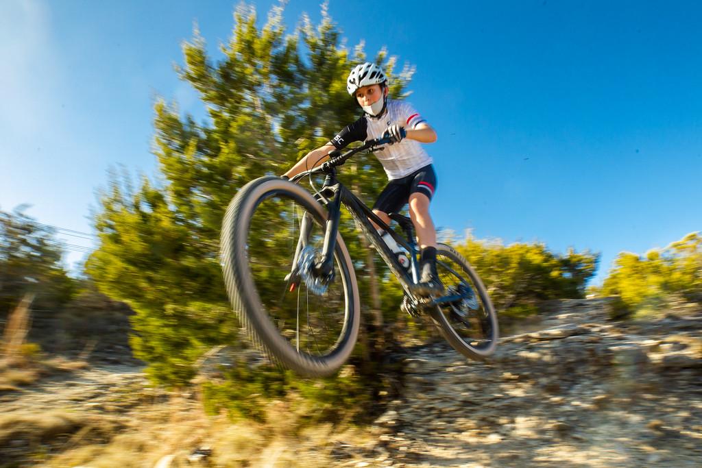 IMAGE: https://photos.smugmug.com/Sports/Cycling/Bulldogs-2020-Action-Shots/Liam/i-vRPkLk2/0/9e23d009/XL/WCW_1366-XL.jpg