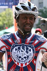Rashaan Bahati