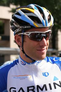 Christian Vander Velde