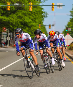 Collegiate Road National Championships '14
