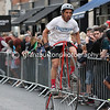 IG London Nocturne - Brooks Penny Farthing Race