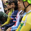 Revolution Track Cycling Series, Champions League Round 2 - London, UK. 3rd December 2016