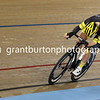 London, UK. 25th Nov 2017 -  Revolution Track Series, Champions League Round 1
