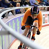 TISSOT - Track Cycling World Cup, London, UK
