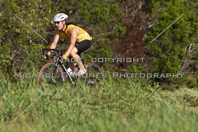 Cycling - 2010-09-10 - IMG# 09-000300