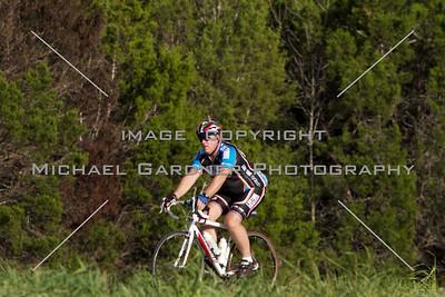 Cycling - 2010-09-10 - IMG# 09-000361