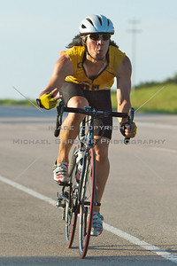 Cycling - 2010-09-10 - IMG# 09-000419