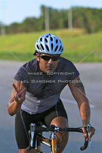 Cycling - 2010-09-10 - IMG# 09-000403
