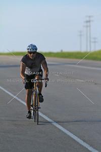 Cycling - 2010-09-10 - IMG# 09-000393