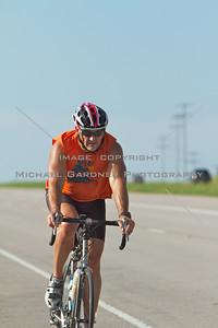 Cycling - 2010-09-10 - IMG# 09-000274