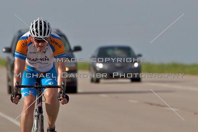 Cycling - 2010-09-10 - IMG# 09-000228