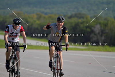 Cycling - 2010-09-10 - IMG# 09-000212