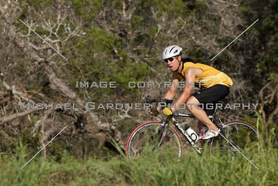 Cycling - 2010-09-10 - IMG# 09-000304