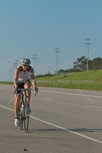 Cycling - 2010-09-10 - IMG# 09-000318