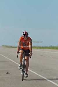 Cycling - 2010-09-10 - IMG# 09-000271