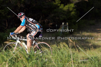 Cycling - 2010-09-10 - IMG# 09-000365