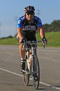 Cycling - 2010-09-10 - IMG# 09-000387