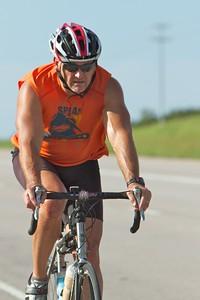 Cycling - 2010-09-10 - IMG# 09-000277