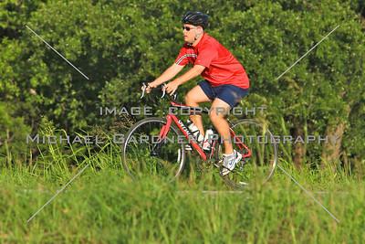 Cycling - 2010-09-10 - IMG# 09-000410