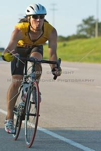 Cycling - 2010-09-10 - IMG# 09-000421