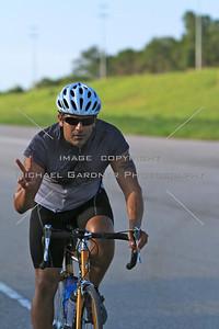 Cycling - 2010-09-10 - IMG# 09-000401