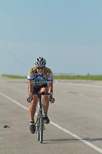 Cycling - 2010-09-10 - IMG# 09-000256